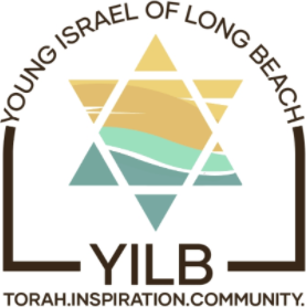 Young Israel of Long Beach